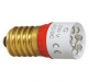 led miniature E14